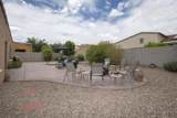 14440 Almeria Road - Photo 39