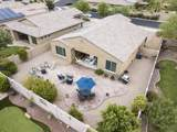 14440 Almeria Road - Photo 41