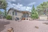 609 Elk Ridge Drive - Photo 8
