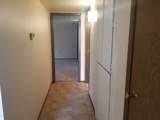 13232 98TH Avenue - Photo 21
