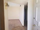 13232 98TH Avenue - Photo 7