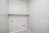 22439 215TH Place - Photo 22
