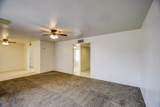 6440 Turney Avenue - Photo 7