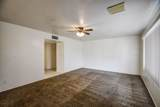 6440 Turney Avenue - Photo 8