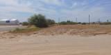 1000 Harquahala Valley Road - Photo 3