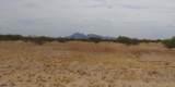 1000 Harquahala Valley Road - Photo 8