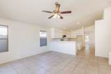 10352 Texas Sage Lane - Photo 10