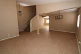 11129 Minnezona Avenue - Photo 4