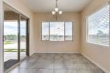 22930 45TH Place - Photo 13