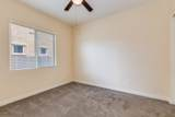 22930 45TH Place - Photo 21