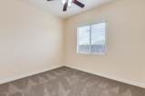 22930 45TH Place - Photo 22