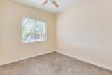 22930 45TH Place - Photo 23