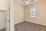 22930 45TH Place - Photo 24