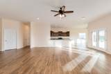 30563 Ridge Road - Photo 15