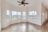 30563 Ridge Road - Photo 18