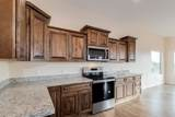 30563 Ridge Road - Photo 26
