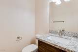 30563 Ridge Road - Photo 30