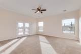 30563 Ridge Road - Photo 31