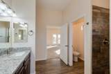 30563 Ridge Road - Photo 37