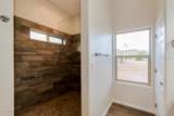 30563 Ridge Road - Photo 38