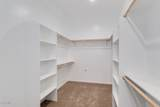 30563 Ridge Road - Photo 40