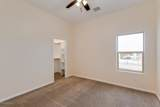 30563 Ridge Road - Photo 43