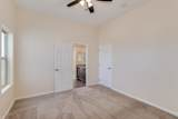 30563 Ridge Road - Photo 44