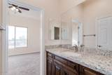 30563 Ridge Road - Photo 45