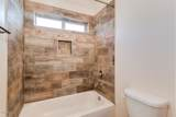 30563 Ridge Road - Photo 46