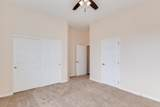 30563 Ridge Road - Photo 48