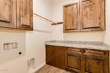 30563 Ridge Road - Photo 52