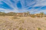 30563 Ridge Road - Photo 54