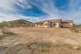 30563 Ridge Road - Photo 57