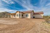 30563 Ridge Road - Photo 60
