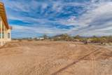 30563 Ridge Road - Photo 61