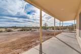 30563 Ridge Road - Photo 64