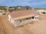 30563 Ridge Road - Photo 67