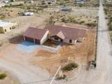 30563 Ridge Road - Photo 69