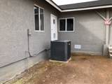 726 Ocotillo Street - Photo 14