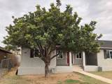 726 Ocotillo Street - Photo 2