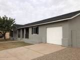 726 Ocotillo Street - Photo 3