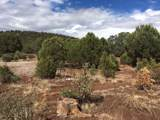 Lot 66 Huff Puff Trail - Photo 1