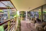 7117 Rancho Vista Drive - Photo 33