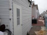 3710 Goldfield Road - Photo 34