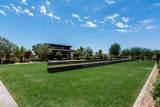 22451 Avenida Del Valle - Photo 36