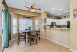 13713 Country Gables Drive - Photo 10