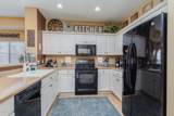 13713 Country Gables Drive - Photo 11