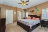 13713 Country Gables Drive - Photo 15