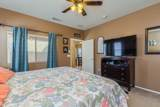 13713 Country Gables Drive - Photo 16