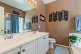 13713 Country Gables Drive - Photo 17